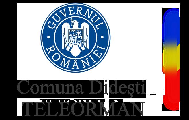 Primaria Didești